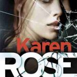 Edge of Darkness Karen Rose