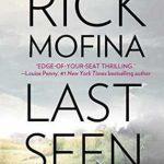 Rick Mofina Last Seen