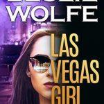 Las Vegas Girl Leslie Wolfe