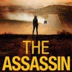 The Assassin Mark Dawson
