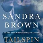 Tailspin by Sandra Brown