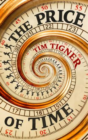 price of time tim tigner