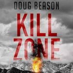Kill Zone by Kevin J. Anderson