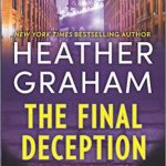 The Final Deception Heather Graham