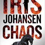 Chaos Iris Johansen